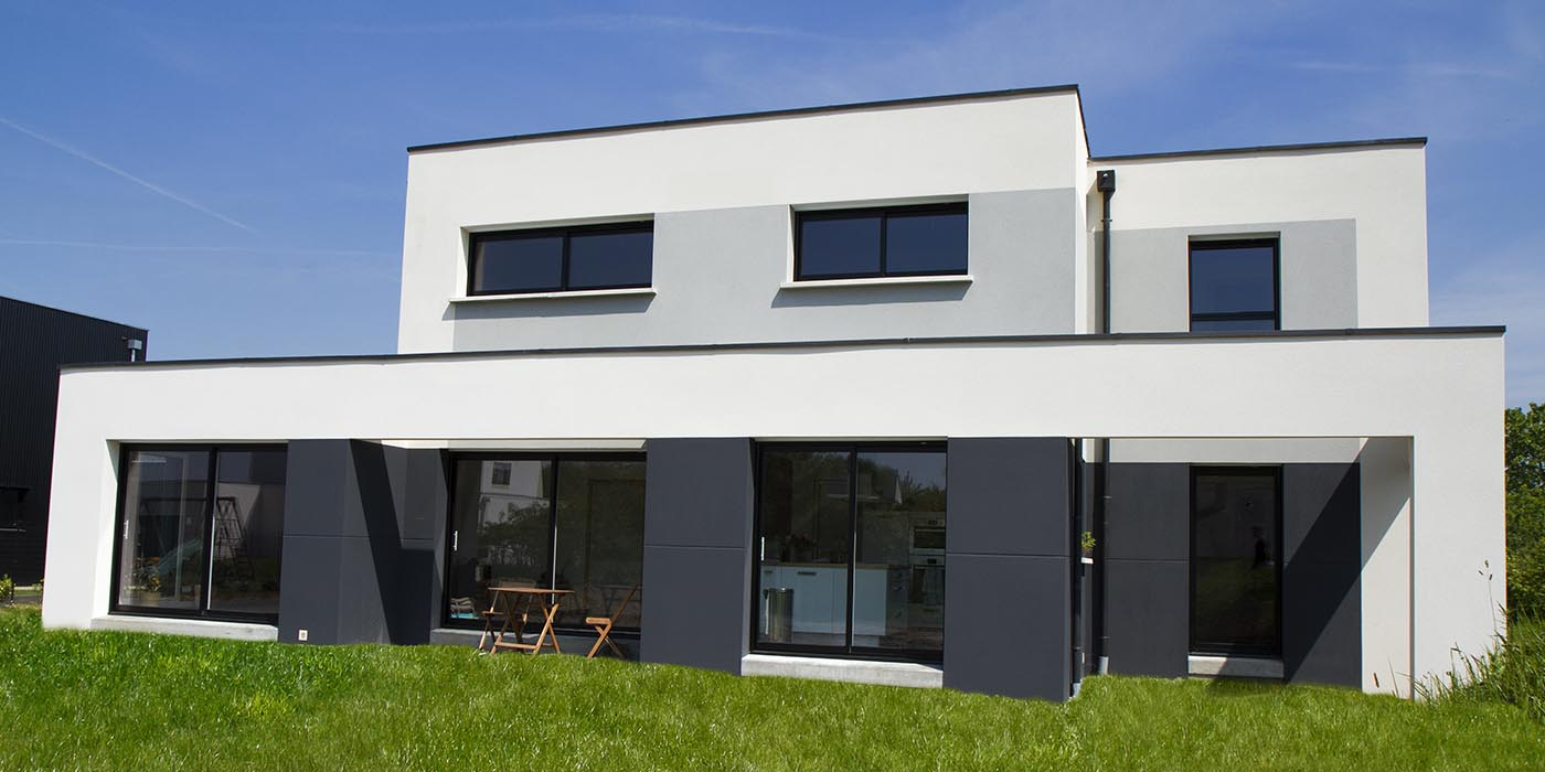 maison à Chasne-sur-Illet (35)