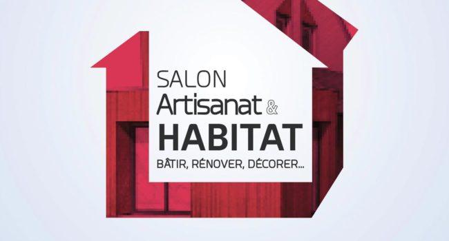 salon habitat