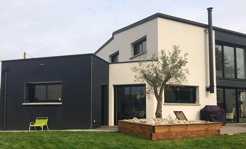 Vos droits de rétractation pour l'achat d'une maison neuve