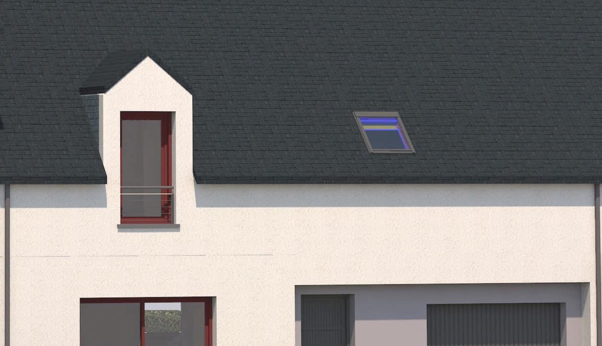 maison-a-vendre-saint-uniac