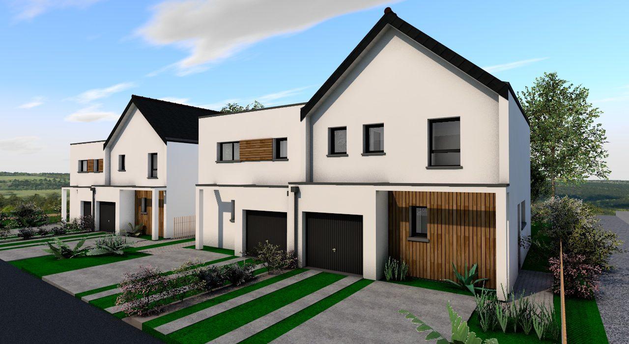 terrain-maison-a-vendre-saint-erblon