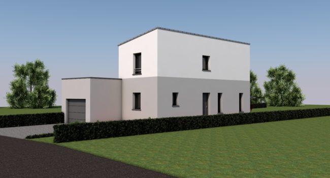 portes-ouvertes-construction-maison-rennes