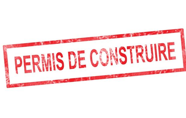 validite-permis-construire